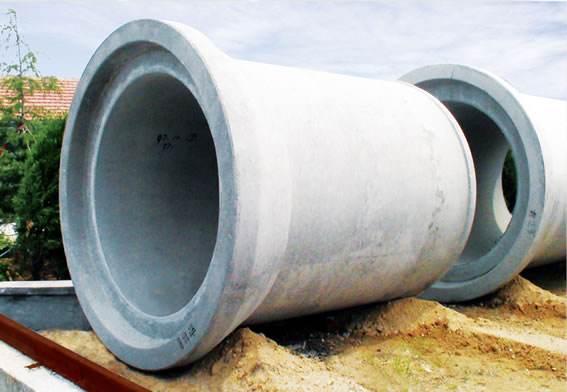 承插口水泥管图解(接口分析)插图3